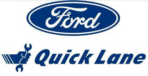 FordQuickLane_logo.jpg