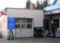 Gumi szervíz - Lendvay Autószervíz Kft
